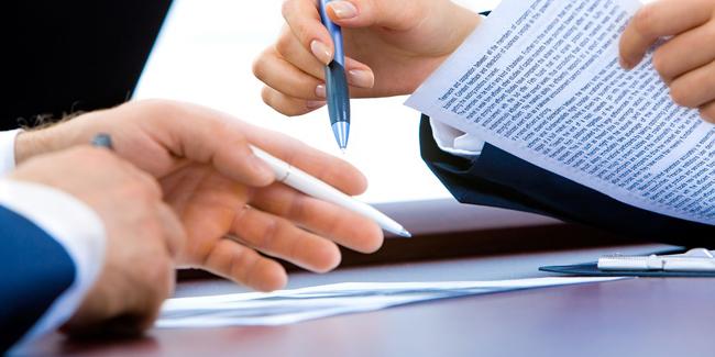 Les CGV (Conditions Générales de Vente) sont-elles obligatoires ? Comment les rédiger ?