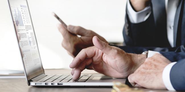 Cession d'entreprise : quelle fiscalité pour le vendeur ?