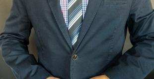 Longue maladie du chef d'entreprise : comment gérer ? Quelles solutions ?