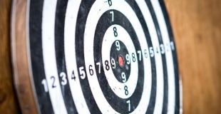 Comment élaborer une stratégie marketing ultra efficace ?