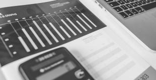 Pourquoi un tableau de bord est indispensable à la gestion de son entreprise ?