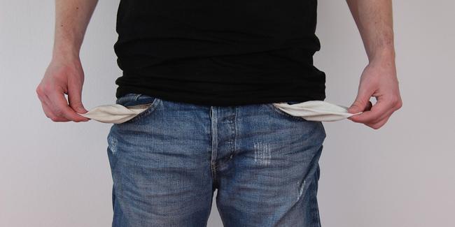 Créer une entreprise sans argent : est-ce possible ? Quelles limites ?