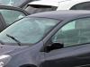 Leasing auto pour entreprise : quels avantages, quel prix ?