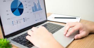 Comment choisir le logiciel de comptabilité de sa TPE/PME ?