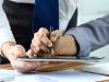 Quels types de documents d'entreprise peut-on faire signer électroniquement ?