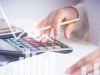 Comprendre les BIC (Bénéfices Industriels et Commerciaux)