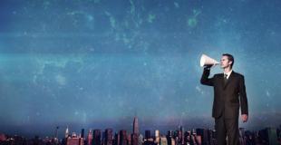Quelle est l'influence de la publicité sur les consommateurs ?