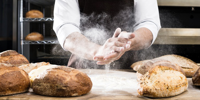 Mutuelle d'entreprise boulangerie pâtisserie : votre devis !