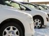 Renouvellement de flotte automobile : comment procéder ?