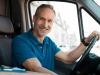 LLD véhicule utilitaire pour professionnel : simulation et devis