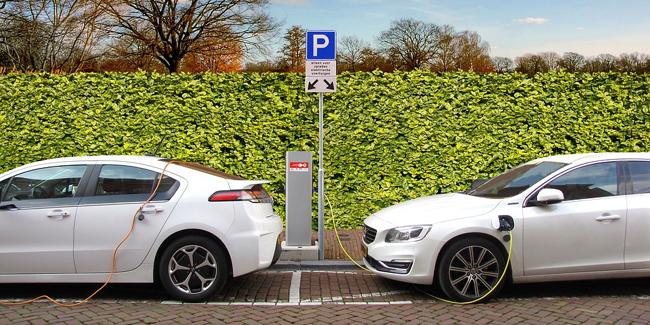 Quelles obligations des entreprises pour la recharge de véhicules électriques ?