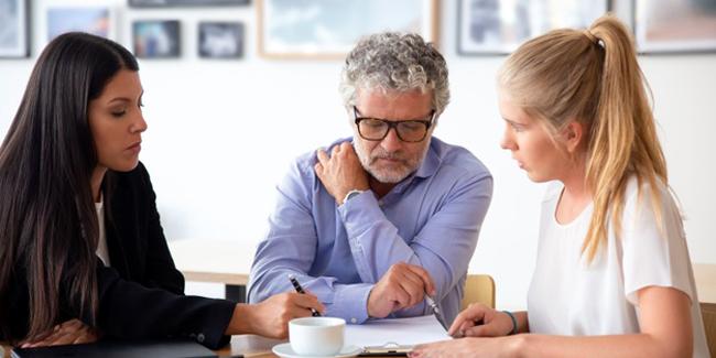 Devis mutuelle d'entreprise : 10 points à comparer