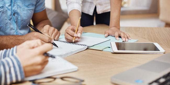 Qu'est-ce que le groupement d'employeurs ? Comment ça marche ?