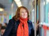 Frais de transport des salariés : quelles obligations de l'employeur ?