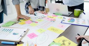 Qu'est-ce que le marketing multi-canal : avantages et inconvénients