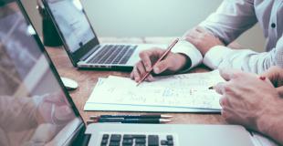 Choisir une mutuelle d'entreprise pour TPE / PME : les clés