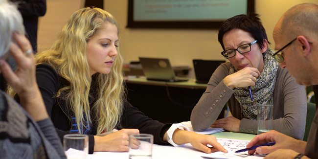 Les assureurs spécialisés en mutuelle santé d'entreprise