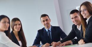 Comment changer de mutuelle collective d'entreprise ?