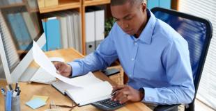 Fausse déclaration de TVA : que risque l'entreprise et le chef d'entreprise ?