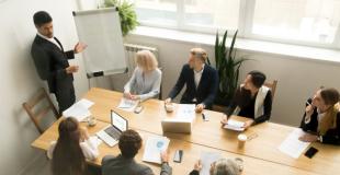 Que risque l'employeur qui ne propose pas de mutuelle santé collective ?