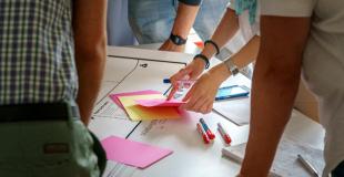 Mutuelle d'entreprise pour SA ou SAS : les clés pour choisir