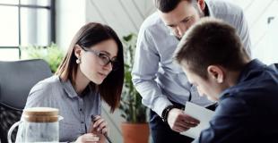 Mutuelle santé petite entreprise (TPE/PME) : devis et comparateur