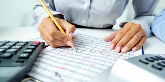 La Cotisation Foncière des Entreprises (CFE) : explications, calcul, exonération