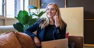 Créateur d'entreprise : quel accompagnement ? Par qui se faire aider ?