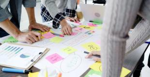 Qu'est-ce qu'une association à but lucratif ? : caractéristiques, avantages et inconvénients