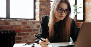 Qu'est-ce qu'une Entreprise Individuelle (EI) : caractéristiques, avantages et inconvénients
