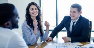 Comment recruter un bon commercial ?