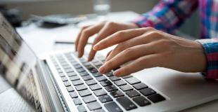 Un travailleur indépendant peut-il bénéficier du RSA ou de la prime d'activité ?