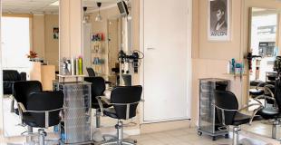 Salon de coiffure : quelle mutuelle santé choisir pour ses salariés ?