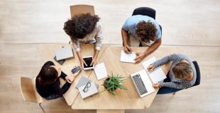 Responsabilité sociétale des entreprises (RSE) : de quoi parle-t-on ?