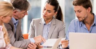 Top 10 des meilleures mutuelles santé collectives d'entreprise : le classement !