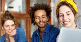 Travail à temps partiel : définition, spécificités, type de contrat de travail