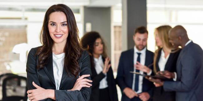 Chef d'entreprise : comment apprendre à déléguer ?