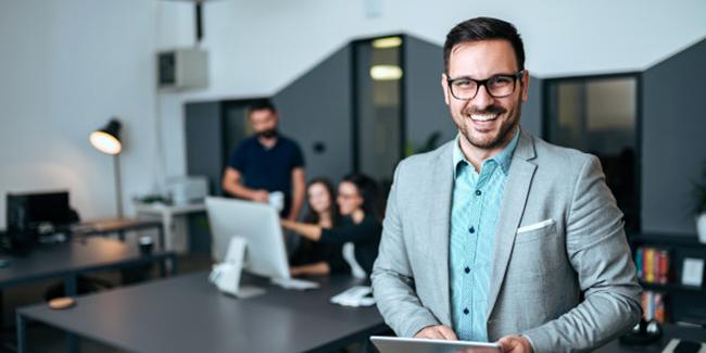 Assurance homme clé chef d'entreprise (SARL, SA, SAS) : pourquoi faut-il souscrire ?