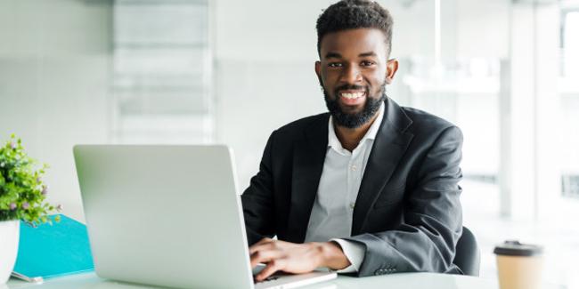 Comment devenir auto-entrepreneur ? Procédure, démarches, formalités