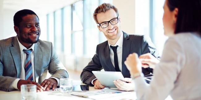 Risques de discriminations à l'embauche : assurer l'égalité de traitement des candidats