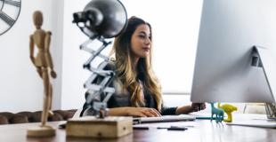 Mutuelle santé freelance : comment choisir ? Quel coût ?