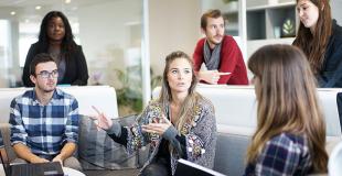 Délégués du personnel en entreprise : quand, comment, pourquoi ?