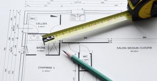 Multirisque Professionnelle architecte : comment choisir ? Quel coût ?