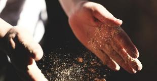 Mutuelle santé artisan : comment choisir ? Quel coût ?