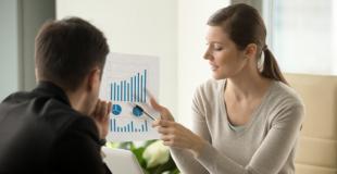 Mutuelle santé pour consultant : comment choisir ? Quel coût ?