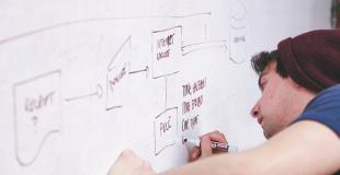 Organigramme en entreprise : quelle utilité ? Comment le mettre en place ?