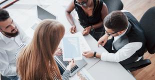 Méthode des 20-80 ou loi de Pareto en entreprise : définition, mise en place