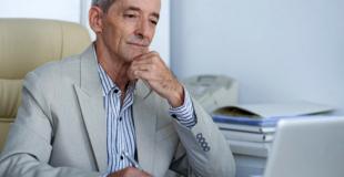 Prix d'une assurance homme clé : tarif et devis en ligne