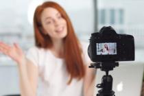 Spot de publicité à la télévision : quel coût ? Est-ce rentable pour l'entreprise ?