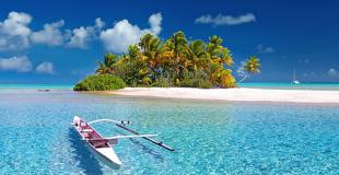Assurance RC Pro professionnel du tourisme : comment choisir ? Quel coût ?
